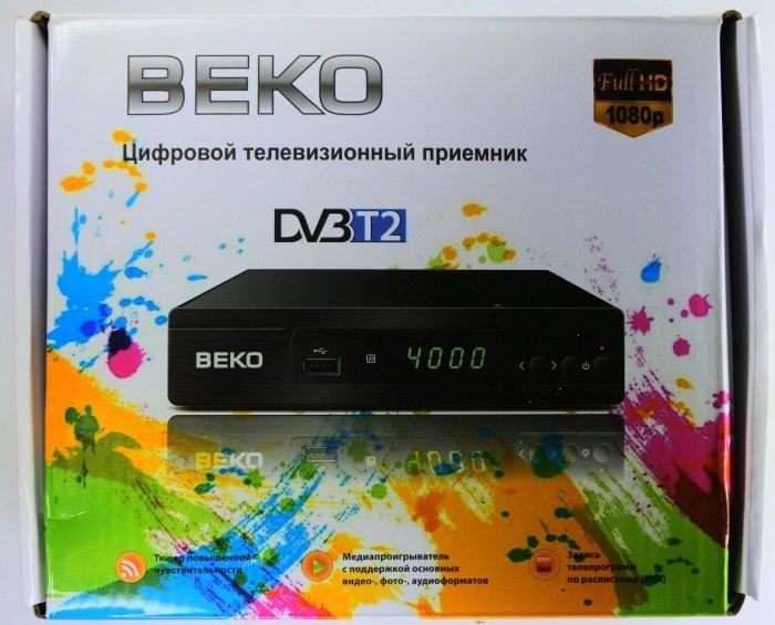 Ремонт приставок dvb-t2 своими руками 79